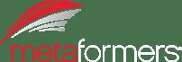full_color_logo